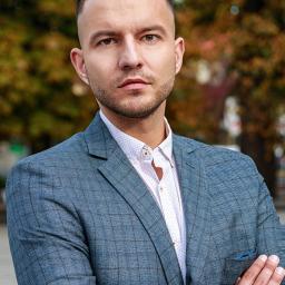 Kancelaria Radcy Prawnego Dawid Woźniak - Obsługa prawna firm Wrocław