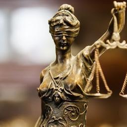 Pomoc Prawna Adwokaci i Radcowie Prawni - Porady Prawne Białystok