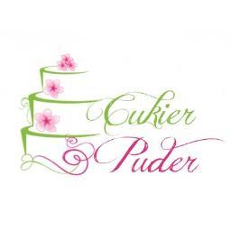 Cukier Puder - Torty by Karolina Kałdonek - Cukiernia Mińsk Mazowiecki
