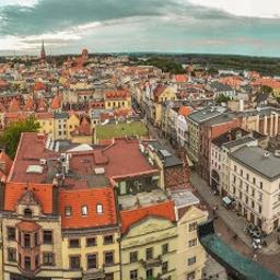 Wycena nieruchomości Toruń 3