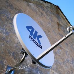 Centrum teleinformatyki - Monitoring Brzeg Dolny