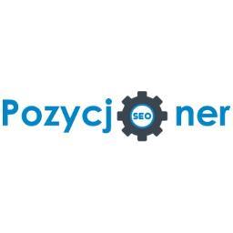 Pozycjoner SEO - Agencja interaktywna Wrocław