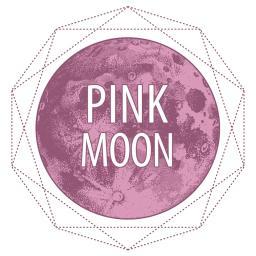 Pink Moon Projekty i Aranżacje Meblowe - Firmy Bytom