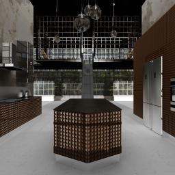 Architekt wnętrz Bytom 5