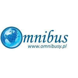 Centrum Omnibus - Kolonie, obozy Warszawa