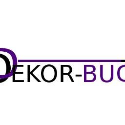 Dekor-Bud - Płyta karton gips Pruszków