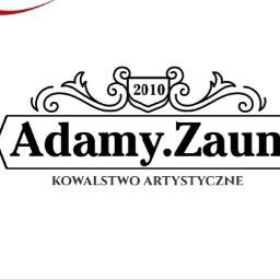 ADAMY.ZAUN - Bramy wjazdowe Bieżyce