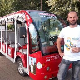 Meleksik Jastrzębia Góra - transport taxi i wycieczki - Wypożyczalnia samochodów Jastrzębia Góra
