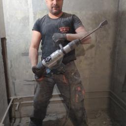 hydraulikleszno24 - Instalacje Leszno