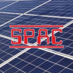 SPAC Sp z o o - Fotowoltaika Gostynin