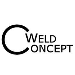WELD CONCEPT - Spawacz Ciechanów