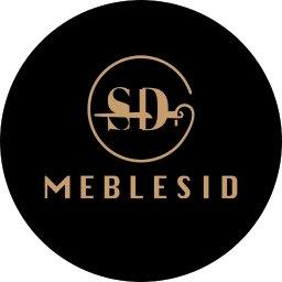 MEBLESID - Tapicer Radom