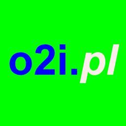 o2i.pl - Firmy Gutkowo
