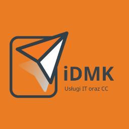 iDMK Sp. z o.o. - Usługi Wolsztyn