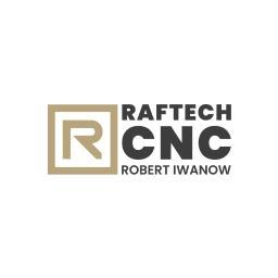 RAFTECH CNC Robert Iwanow - Tokarz Kołbacz