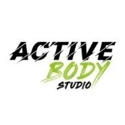 Active Body studio treningowe - trening EMS, dietetyk, masaż klasyczny & tajski Lublin - Odchudzanie Lublin