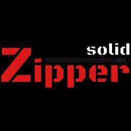 Solid Zipper Jan Chwaleba - Firmy odzieżowe Łabunie