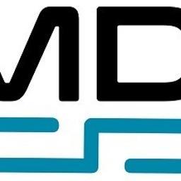 MD Instal Dawid Michalski - Montaż Anteny Satelitarnej Dzierżążno