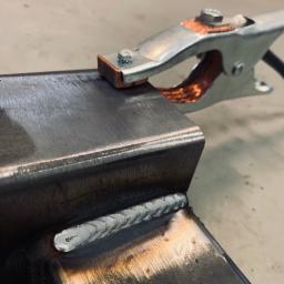 gust - Obróbka metali Elbląg