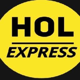 Pomoc Drogowa Hol-Express - Transport samochodów Kraków