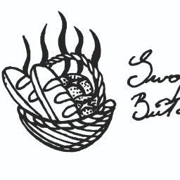 SWOJSKA BUŁA - Catering Rumia