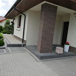 D.K. BUD DANIEL KOWALSKI - Firma remontowa Gorzów Wielkopolski