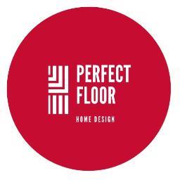 Perfect Floor - Montaż drzwi Łódź