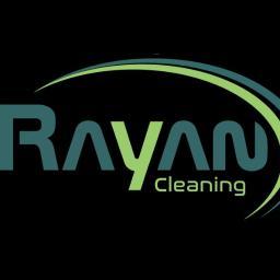 Rayan Cleaning Sp. z o.o. - Dezynsekcja i deratyzacja Opole