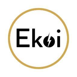 Ekoi.pl - Fotowoltaika Rybnik