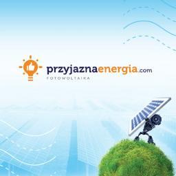 Przyjazna Energia.com. Sp.z o.o. - Energia Odnawialna Gdańsk