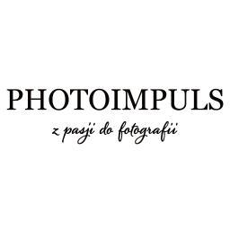 PHOTOIMPULS - Usługi Dąbrówka