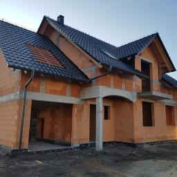 LASKA BAU - Kopanie Fundamentów Strzelce Opolskie