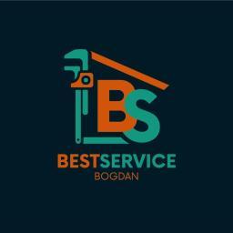 Best Service Bogdan - Usługi Gazowe Boguchwała