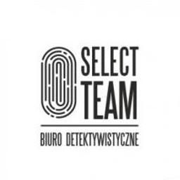 Biuro Detektywistyczne Select Team Szymon Kuchniak - Detektywi Wołomin
