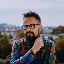 Pomoc w uzależnieniach - Terapia uzależnień Warszawa