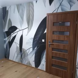 Maciej Krawieczynski - Firmy remontowo-wykończeniowe Gdynia