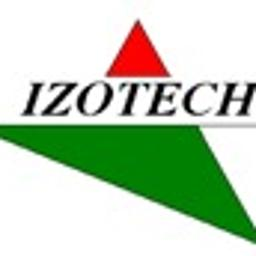 """P.U.H. """"Izotech I"""" Zbigniew Prząda - Płyta karton gips Tarnów"""