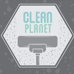Clean Planet - Pralnia Jabłonna