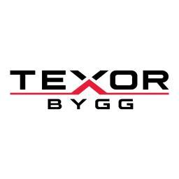 Texor Bygg Sp. z o.o. - Dekarz Poznań