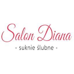 Salon sukien ślubnych Wyszków - Salon Diana - Polski Producent Odzieży Damskiej Warszawa