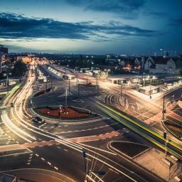 Adwokat Poznań 2