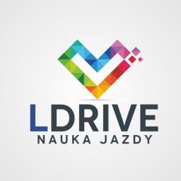 Nauka Jazdy Ldrive - Kurs Prawa Jazdy Warszawa