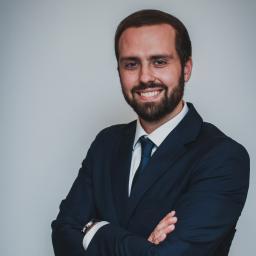 Kancelaria Adwokacka Krzysztof Szponar - Prawo gospodarcze Gdańsk