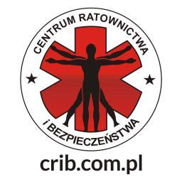Centrum Ratownictwa i Bezpieczeństwa Adrian Uciński - Kurs pierwszej pomocy Dąbrowa Górnicza