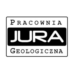 Pracownia Geologiczna JURA - Geolog Osiny