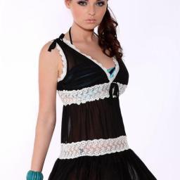 Moda-24 - Hurtownia odzieży Wałbrzych