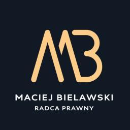 Kancelaria Radcy Prawnego Maciej Bielawski - Kancelaria prawna Ostaszewo