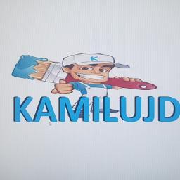 KAMILUJD Kamil Wieczorek - Usługi Śmigiel