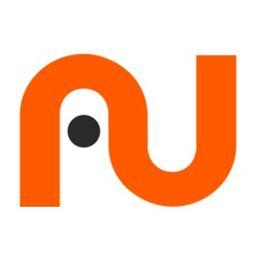 Agencja reklamowa PAUSE - Pozycjonowanie Stron WWW Bytom