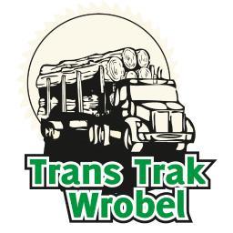 """""""Trans-Trak Wróbel"""" s.c. - Pokrycia dachowe Luszowice"""
